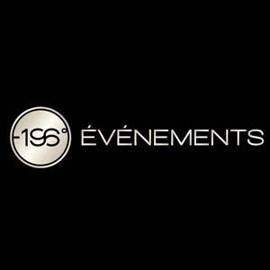 -196 EVENEMENTS