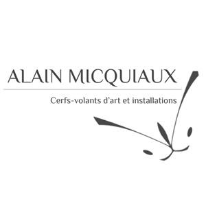 ALAIN MICQUIAUX