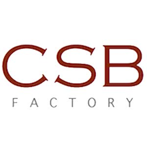 CSB FACTORY