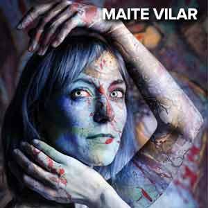 MAITE VILAR