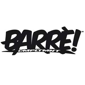 BARRE!