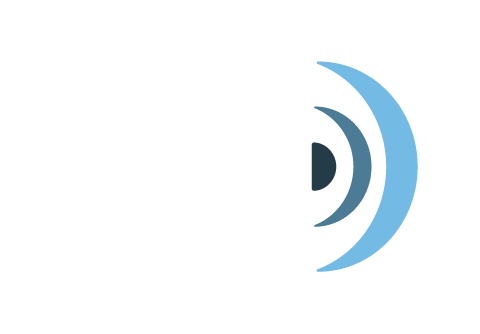 Logo Hybride Diffusion